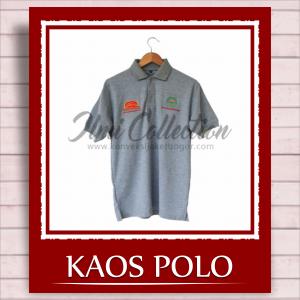 Kaos Polo